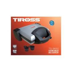Hình ảnh Tiross Ts-9650