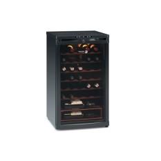 Tủ bảo quản rượu Fagor FSV-82C