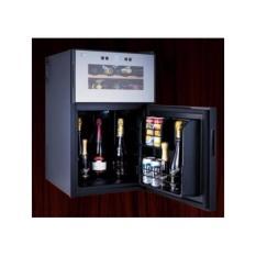 Tủ bảo quản rượu vang BCWH-69 Homesun