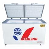 Giá Bán Tủ Đong Darling Dmf 3688Wx Darling