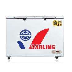 Tủ Đong Darling Dmf 6788Ax Hồ Chí Minh Chiết Khấu
