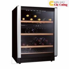 Hình ảnh Tủ đựng rượu Electrolux ALV40SG2E
