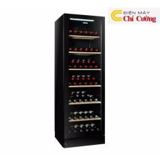 Hình ảnh Tủ đựng rượu Electrolux V190SG2EBK