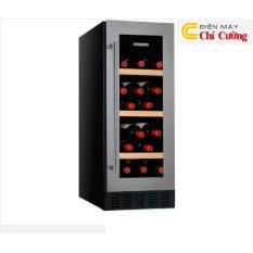 Hình ảnh Tủ đựng rượu Electrolux V20SGES3