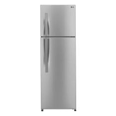 Bán Mua Tủ Lạnh 2 Cửa Lg Gn L205Bs 205 Lit Bạc Trong Vietnam