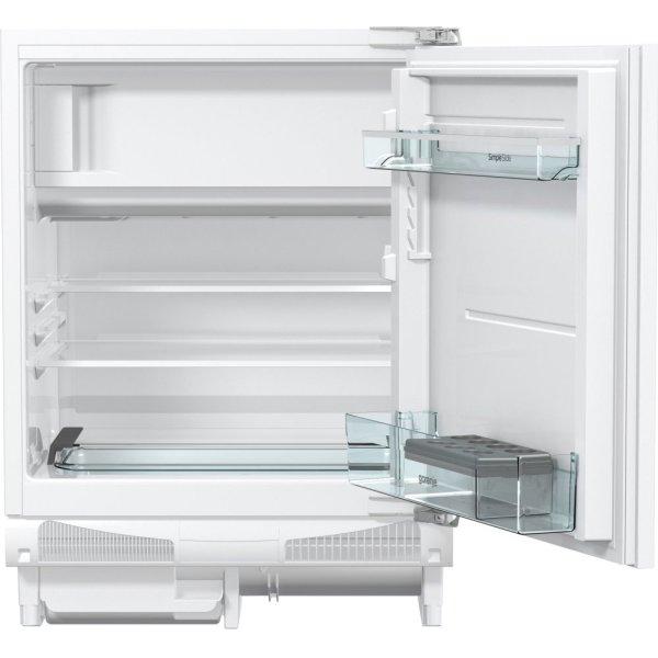 Bảng giá Tủ lạnh âm tủ GORENJE RBIU6091AW Điện máy Pico