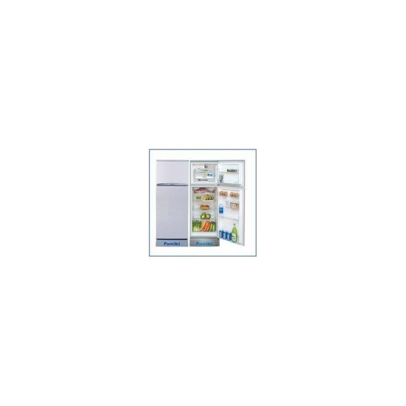 Tủ lạnh Funiki 125CD