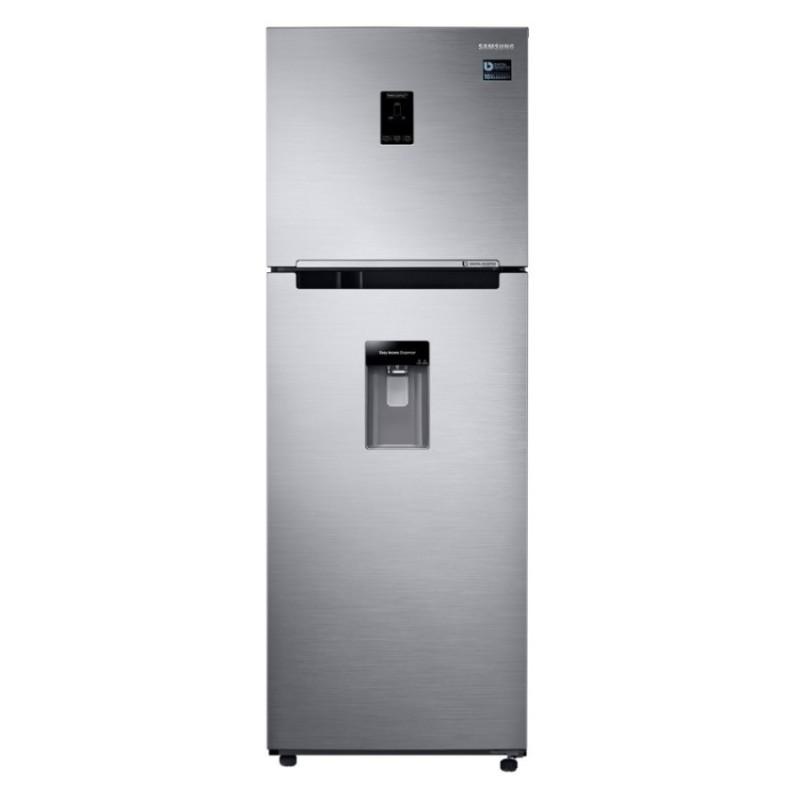Tủ lạnh Samsung hai cửa Twin Cooling Plus RT32K5932S8/SV 322L - Hãng phân phối chính thức