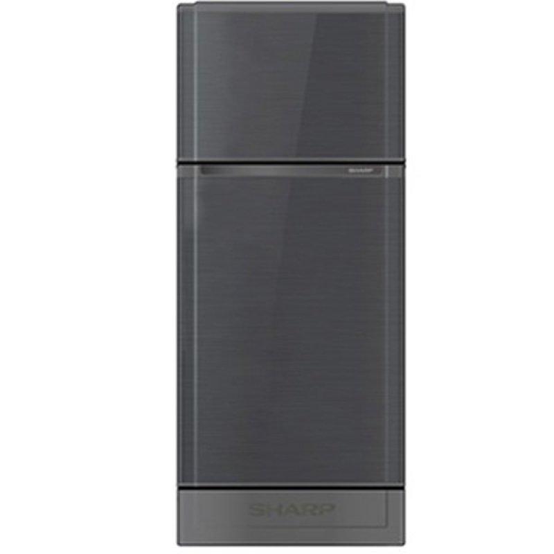Tủ Lạnh SHARP 180 Lít SJ-18VF4-WMS