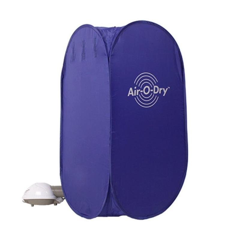 Tủ sấy quần áo tiện ích AIR- O- DRY Model Kingdom