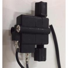 Hình ảnh Van áp cao máy lọc nước
