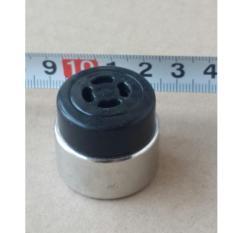 Hình ảnh Van nồi áp suất điện cho nồi SHD1669, 1659, 1668, 1658, 1757, 1767, KL738