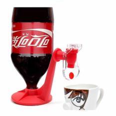 Hình ảnh Vòi đóng mở thích hợp với chai nước suối/ cocacola/ phanta/ dầu ăn/ nước mắm/....MS25