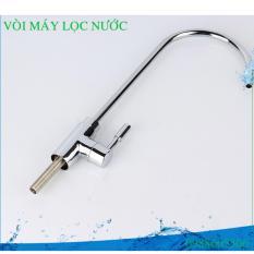 Hình ảnh Vòi máy lọc nước