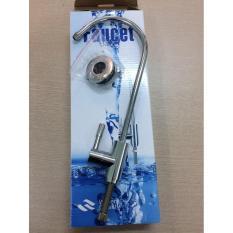 Hình ảnh Vòi tay gạt dành cho máy lọc nước