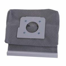 Hình ảnh Washable Vacuum Cleaner Filter Dust Bag For LG V-2800RH V-943HAR V-2800RH V-2810 - intl