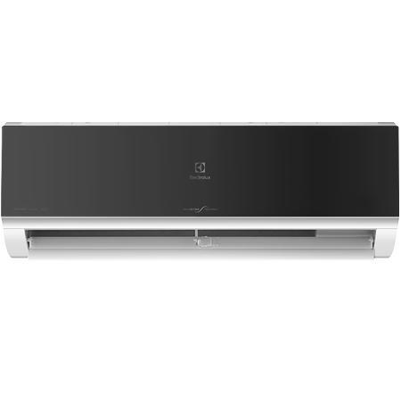 Bảng giá Máy lạnh Electrolux Inverter 1 HP ESV09CRO-C1
