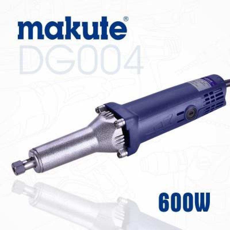 may mai , may mai khuon , may mai khuôn Makute , may mai mini , máy mài khuôn Makute DG004 , máy mài , máy mài thẳng , máy mài khuôn , máy mài Makute