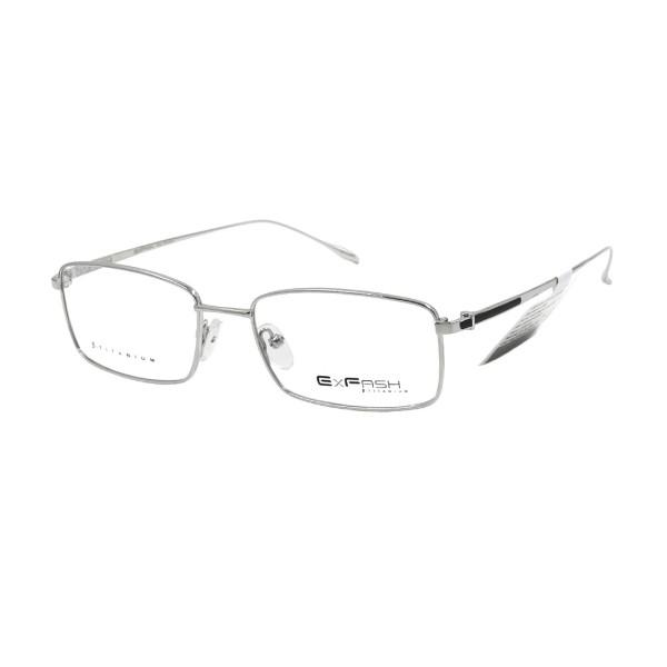 Giá bán Gọng kính chính hãng Exfash EF37270T816