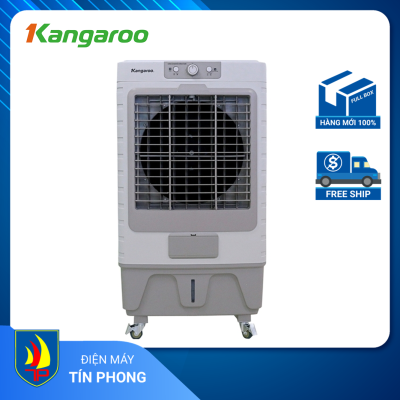 Quạt điều hòa Kangaroo KG50F38