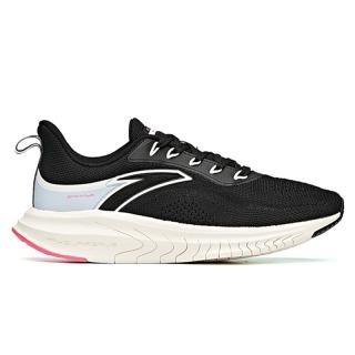 Giày thể thao nữ Anta 822035547, dòng chạy thumbnail