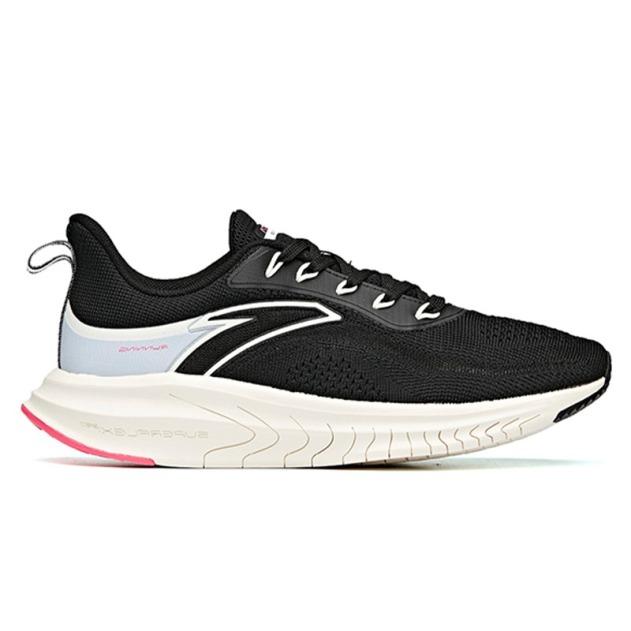 Giày thể thao nữ Anta 822035547, dòng chạy giá rẻ