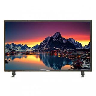 [RẺ VÔ ĐỐI] Tivi Led Asanzo 25 inch HD - Model 25S200T2 (Đen) HD Ready, Tích hợp DVB-T2, Tivi Giá Rẻ - Bảo Hành 2 Năm thumbnail
