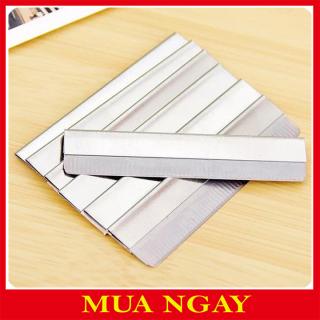 10 Dao Cạo Lông Mày Cao Cấp DC7 thumbnail