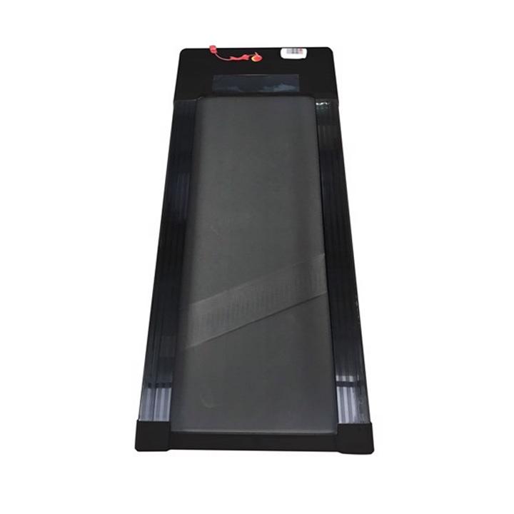 Máy chạy bộ đế bằng đa năng Máy chạy dành cho gia đình phòng tập GYM chuyên dụng, Máy chạy đơn giản có thể gập lại được