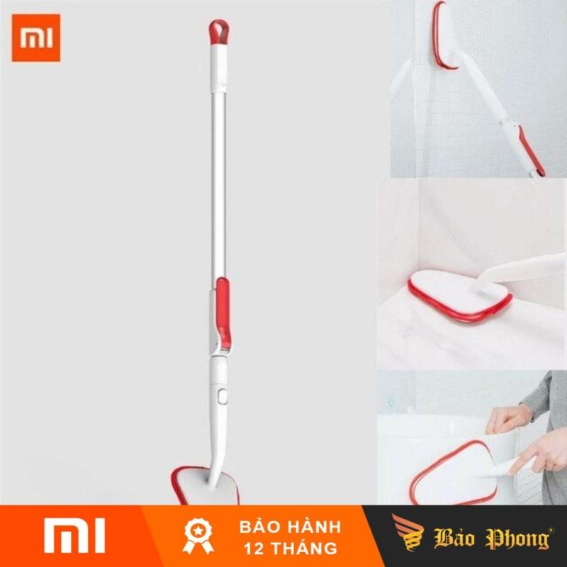 Cây vệ sinh phòng tắm thông minh XIAOMI Yijie Bathroom Cleaning Brush