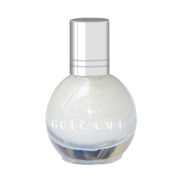 [ HOT HOT ] Nhũ Lỏng Dạng Chai Lăn Guicami Xuxu Liquid Crystal Bomn