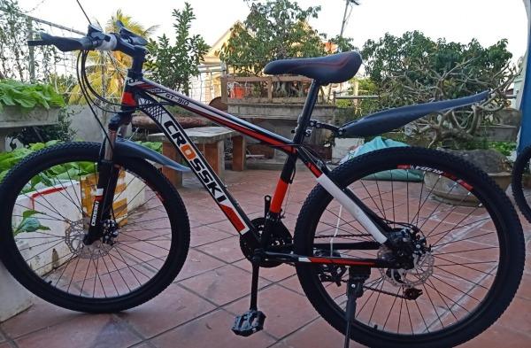 Phân phối XE ĐẠP THỂ THAO - CÓ VIDEO - xe đạp leo núi địa hình - xe đạp người lớn -xe đạp thể thao người lớn- xe đạp địa hình 26 inch - xe đạp người lớn -xe đạp thể thao người lớn- xe đạp thể thao nam