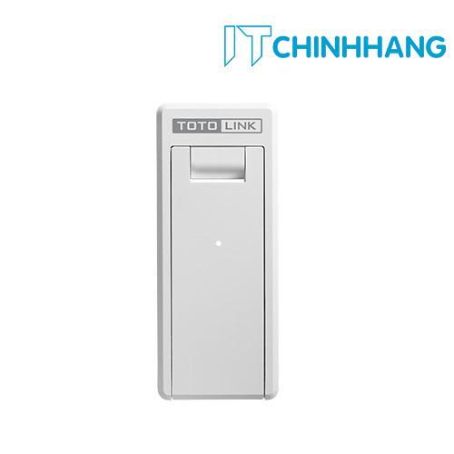 USB Kích Sóng Wifi TOTOLINK EX200U Chuẩn N - Hãng Phân Phối Chính Thức