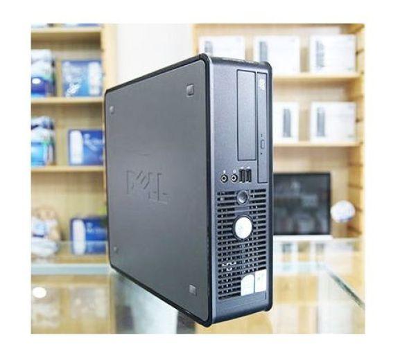 Bảng giá Máy tính Dell HP Lenovo chipset g41 chạy ram3 CPU E5xxx/E4xxx/6xxx/E7xxx Phong Vũ