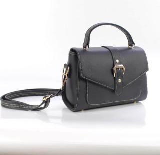 Túi đeo chéo nữ thời trang đa năng Da Cao Cấp YN48 thumbnail
