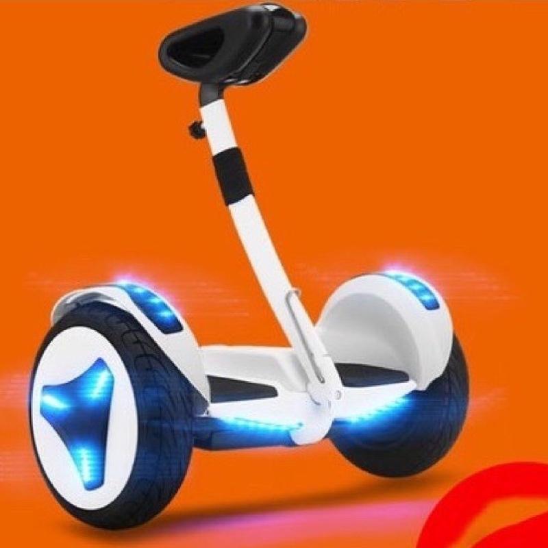 Mua Xe cân bằng thế hệ mới - xe cân bằng 2 bánh - xe cân bằng điện - xe cân bằng cho bé