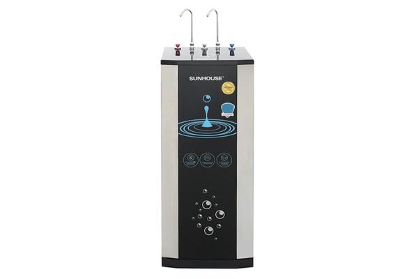 Bảng giá Cây lọc nước nóng lạnh (tặng 1 áo thun cao cấp) Điện máy Pico