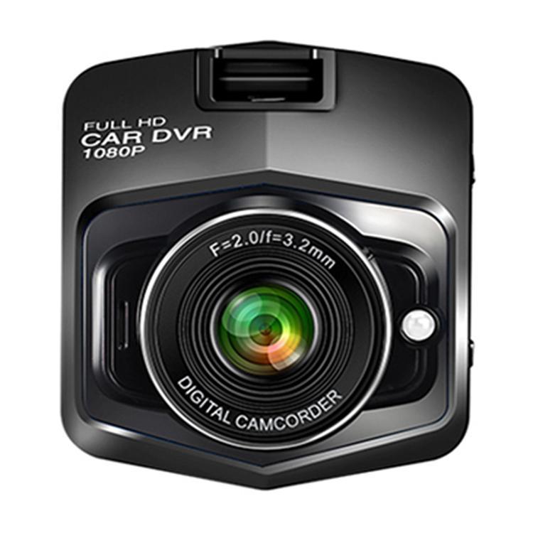 Camera hành trình full HD siêu nét,Camera hành trình ô tô , Camera hanh trinh han quoc - Camera hành trình tốt Nhật Bản