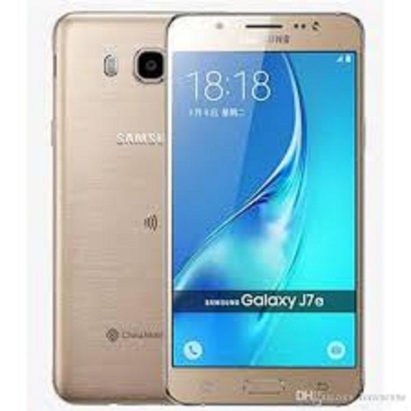điện thoại Samsung GalaxyJ7 (J710) 2016 Chính Hãng, chơi Game TikTok zalo Fb Youtube, Màn hình 5.5inch