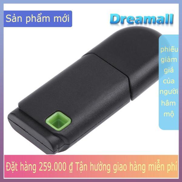 Bảng giá Dreamall Router Internet Adapter dành cho Điện Thoại MÁY TÍNH Router Wifi USB 300 Mbps-quốc tế Phong Vũ