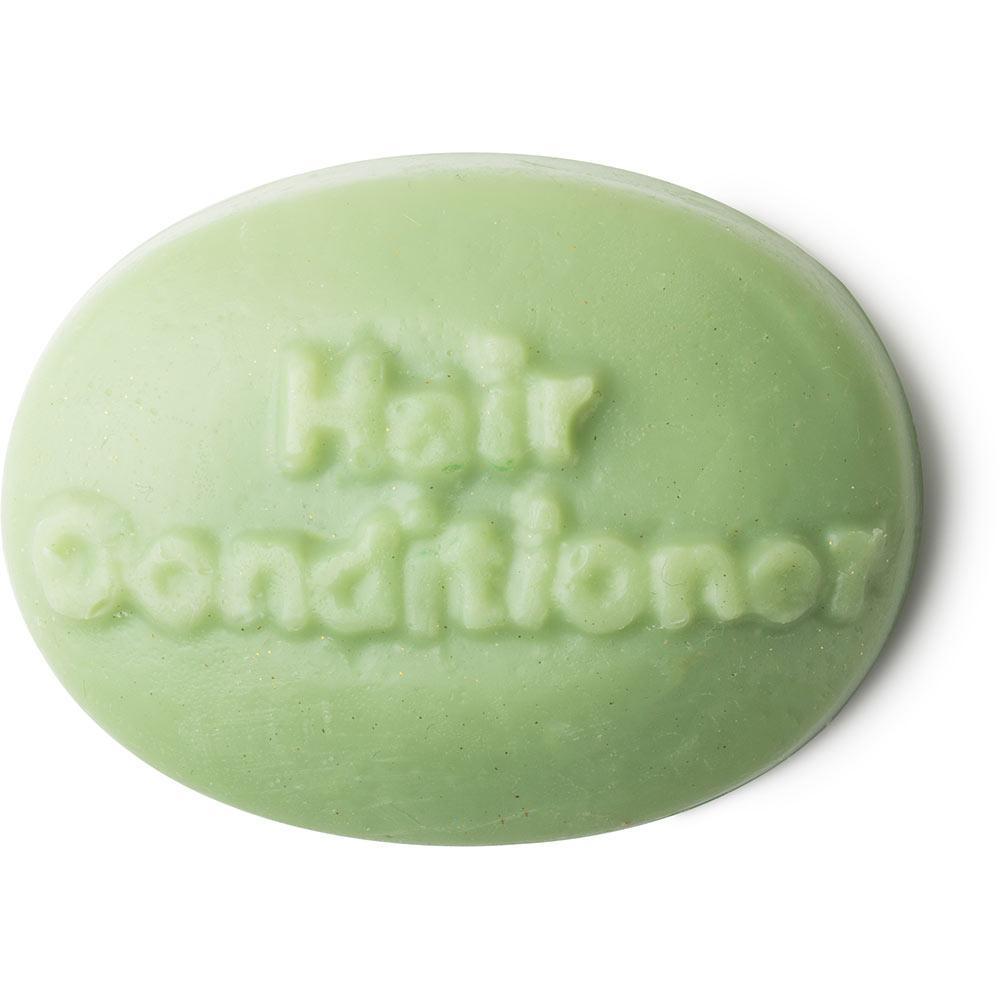 Bánh xả tóc Lush Solid Conditioner Bar-Jungle nhập khẩu
