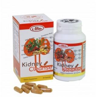 UBB Kidney Cleanse thumbnail