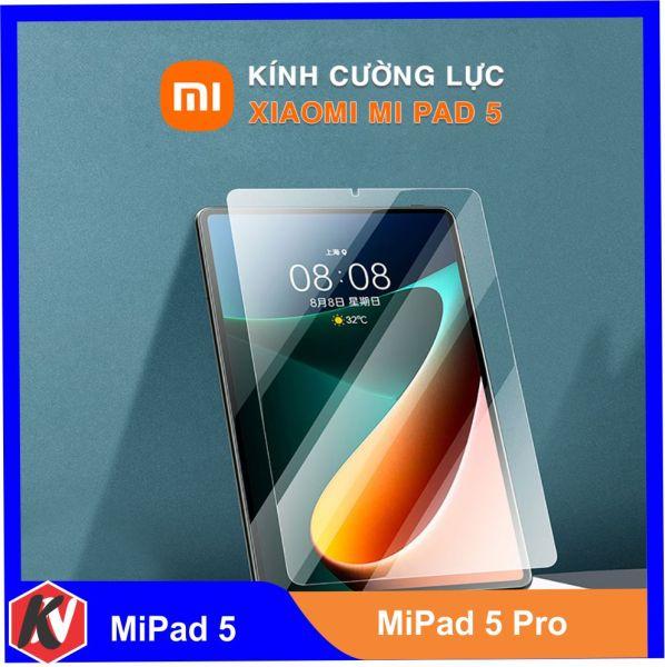 Cường lực, Dán Cacbon Sần dành cho Mipad 5, Mipad 5 Pro