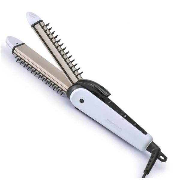 Lược điện là tóc 3 trong 1 nova 8890 giá rẻ