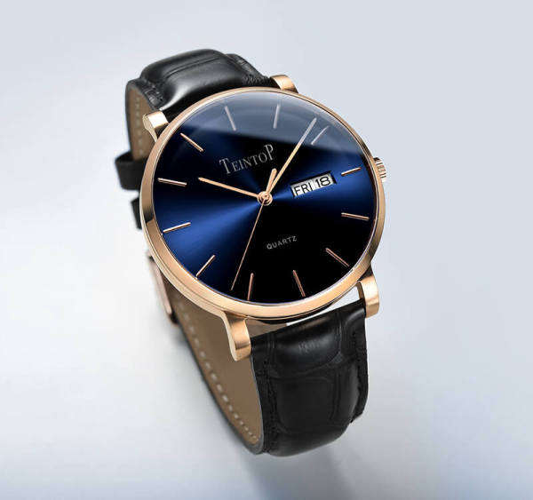 Đồng hồ nam Teintop T7015-1