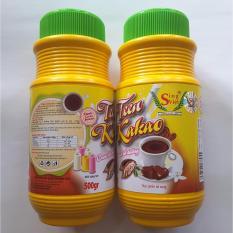 Bán 02 Kakao Ca Cao Bổ Dưỡng Sing Việt 500Gr Npp Hs Shop Oem Trực Tuyến