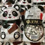 Cửa Hàng 3 Goi Kẹo Socola Gấu Truc Joyco 150Gr Trong Bà Rịa Vũng Tàu
