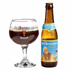 Cửa Hàng Bia Abt 12 6 Chai 330Ml Abt 12 Beer Belgium Beer Bia Bỉ Abt Trực Tuyến