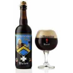 Giá Bán Bia Abt 12 6 Chai 750Ml Abt 12 Beer Belgium Beer Bia Bỉ Mới