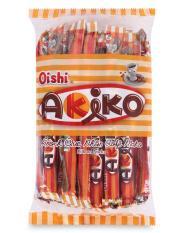 Hình ảnh Bánh Akiko vị cafe